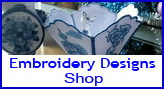 shop embroidery designs